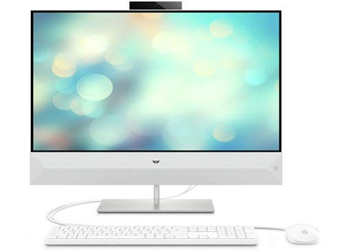 HP Pavilion All-in-One 27-xa0400ng 68,60cm (27