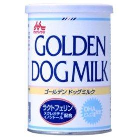 ワンラック ゴールデンドッグミルク 130g×24缶
