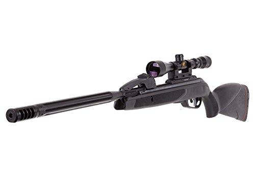 Gamo Swarm Maxxim Air Rifle.177 Cal