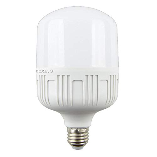 bombillas led exterior jardin Bombilla LED e27 rosca bulb-20W_E27