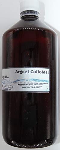 http://aromaroc.fr/argentcolloidal-argent-colloidal-bouteille-de-1-litre.html Argent colloidal, bouteille de 1 litre