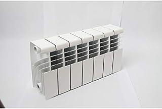 Baxi - Radiador DUBAL - Altura 30cm - 14 Elementos