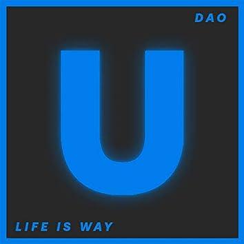 Life Is Way