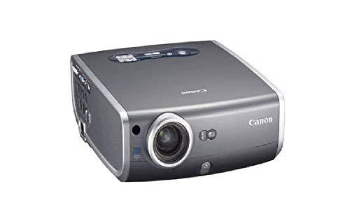 Canon XEED X 700 LCD-Projektor (Kontrast 1000:1, 4000 ANSI Lumen)