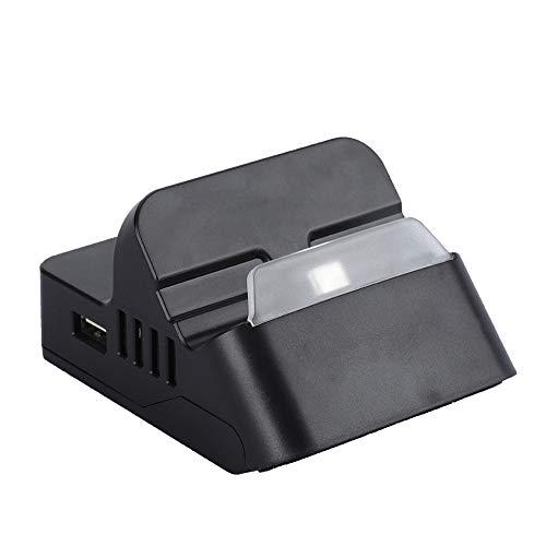 cargador celular de la marca Eboxer