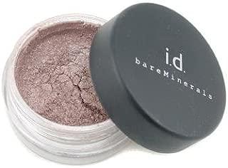 i.d. BareMinerals Glimmer - Celestine - Bare Escentuals - Eye Color - Glimmer - 0.57g/0.02oz