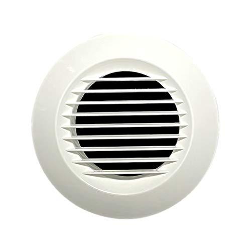 Release Salida de aire, salida de escape, ventilador de ventilación, ventilador de escape, ventilador de escape de conducto, ventilador de escape de humos de aceite, ventilador de escape, nuevo sistem