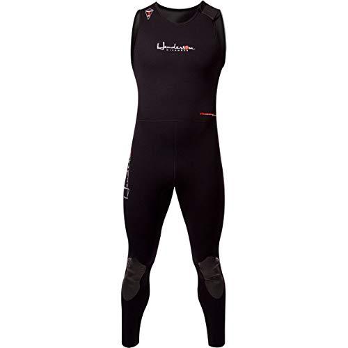 Henderson Man Thermoprene John 3mm Scuba Wetsuit-Large