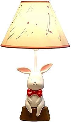 Lámpara de mesa, lámpara de mesa regulable LED, lámpara de lectura ...