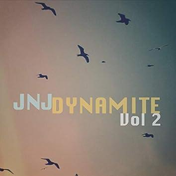 JnJ Dynamite, Vol. 2