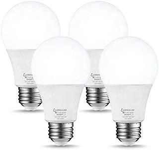 switcher light bulb