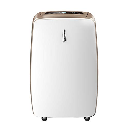 Check Out This FEI JI Household Small dehumidifier 5000ml Large Water Tank Effectively removes Moist...