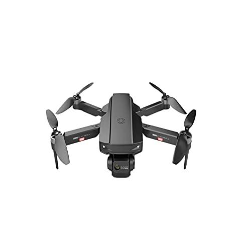 Drone GPS da 1200 metri, mini quadricottero ultra leggero con trasmissione FPV WiFi Live, volo aereo, altitudine, One Key Start/Paesaggio, modalità Headless