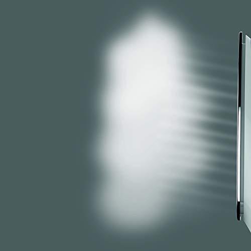 Electrolux 910003520