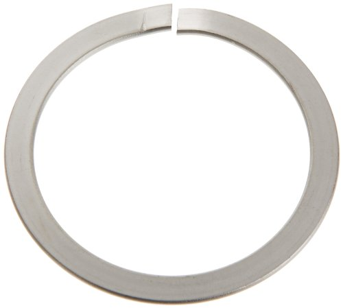 Why Should You Buy Hayward RCX5990 Low-Volt Receptacle Lock Washer Replacement for Hayward Commercia...