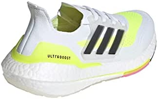 Clear boots with color _image2