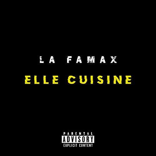 La Famax