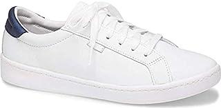كيدز حذاء كاجوال للنساء، مقاس WH61496