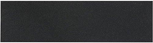 Roam 3200–11x 44-sb Jessup Griptape, 27,9x 111,8cm schwarz