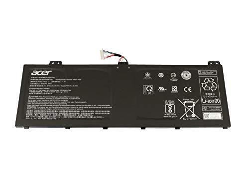 Acer Batteria Originale TravelMate P614-51 Serie