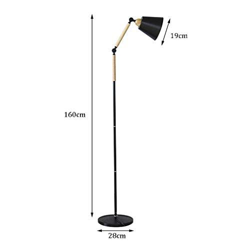 Wandlamp met kristallen wandlamp wandlamp wandlamp wandlamp wandlamp LED Terra Driespots Dell'Occhio Moderne verlichting Viv Black-9w
