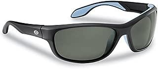 Flying Fisherman Cayo Polarized Sunglasses with AcuTint UV Blocker for Fishing and Outdoor Sports