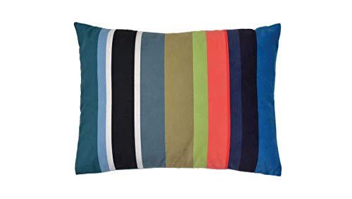 Remember Dekokissen Stripes 35x50 cm - (KE02)