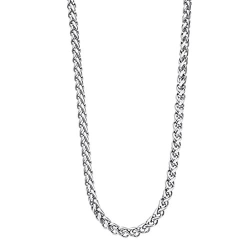 Lotus Collar Style Hombre LS2222-1/1
