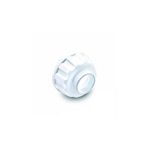 Capuchon de verrouillage pour Omega 8224