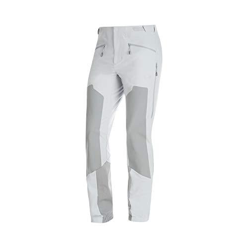 Mammut Herren Pantalon Aenergy Pro So Hombre Hose, Highway, 52