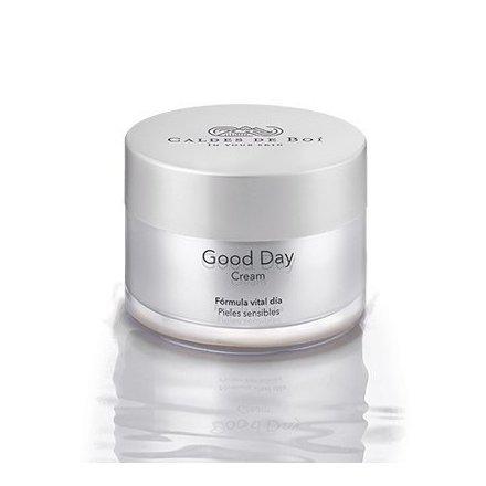 Caldes De Boi Caldes De Boi Good Day Cream Pieles Sensibles 50 Ml - 50 ml