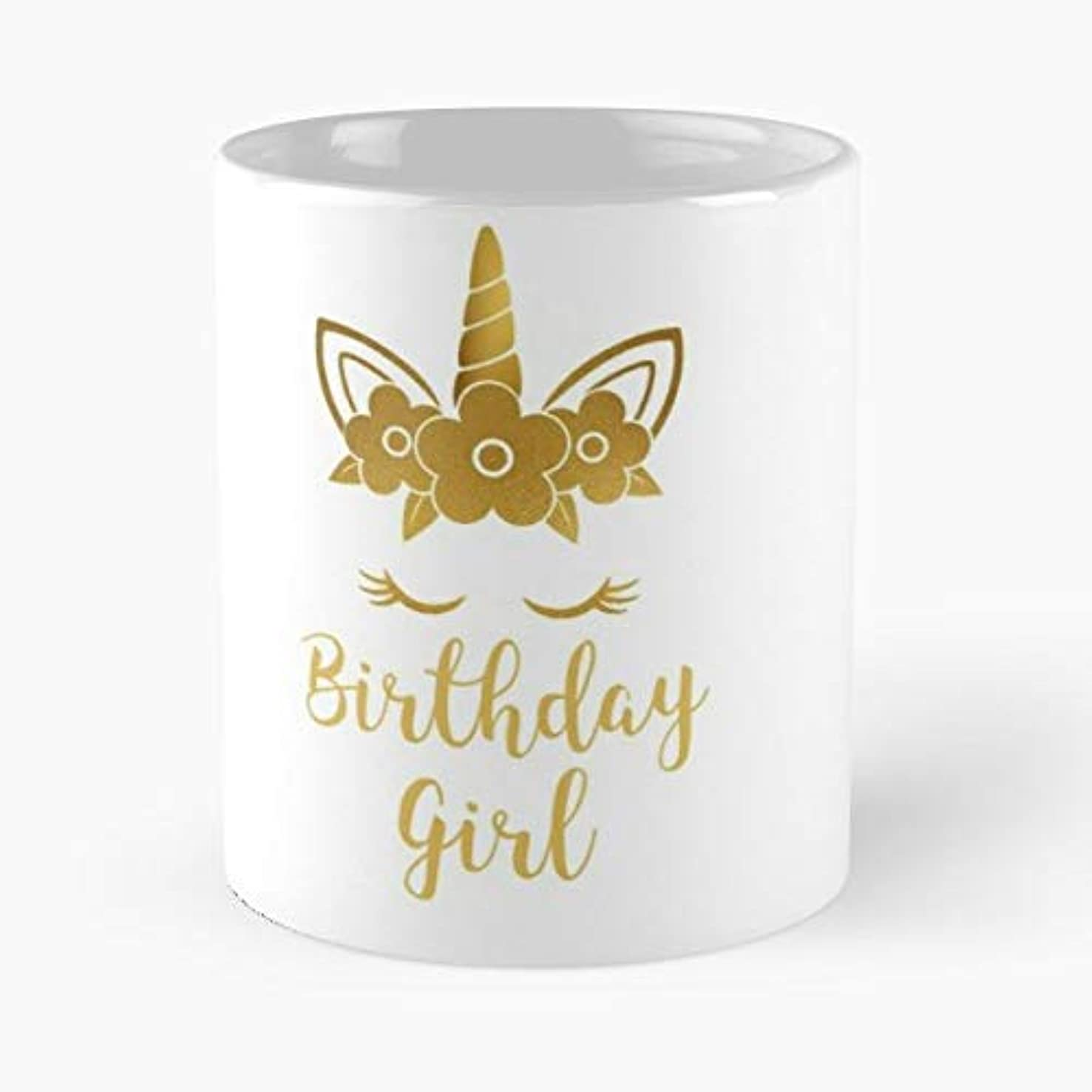 Gift Idea Girl Woman Funny Christmas Day Mug Gifts Ideas For Mom - Great Ceramic Coffee Tea Cup