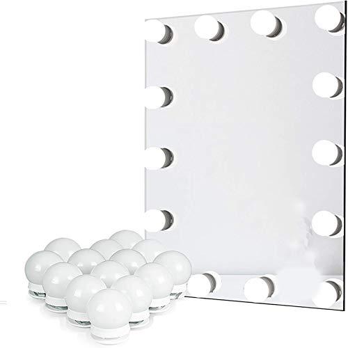 ikea lampa spegel