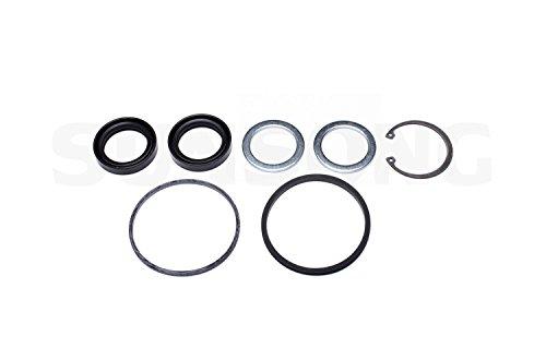 Sunsong 8401035 Steering Gear Pitman Shaft Seal Kit