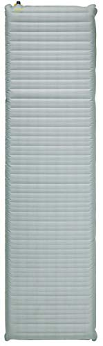 Therm-a-Rest NeoAir Topo Sleeping Pad
