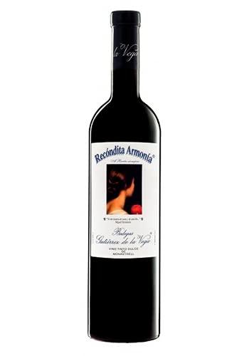 Recóndita Armonía Fondillón (6 x 50cl)