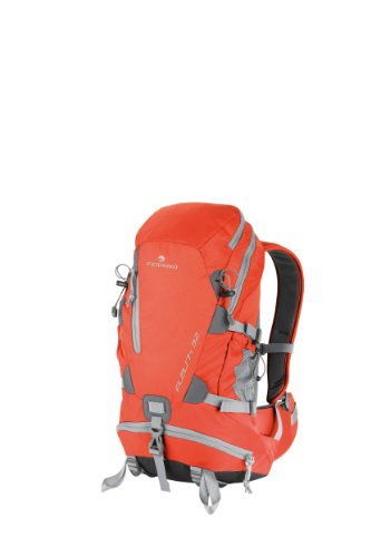 FERRINO Flash 32-litre Sac à dos (Rouge)
