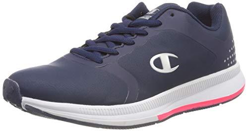 scarpe running champion Champion Low Cut Shoe Lyte Pu