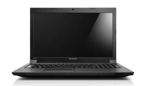 Lenovo Essential B570E2 - Portátil