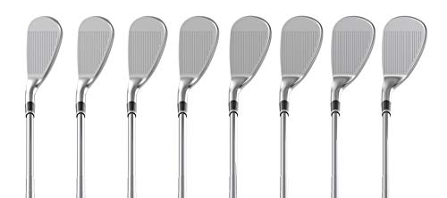Product Image 13: Cleveland Golf CBX 2 Wedge, 60 degrees Right Hand, Steel , Tour Satin , Large