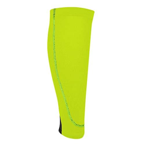 WoWer Beinlinge, Knielinge Knieschutz Sonnenschutz Beinlinge für Herren Damen Kinder Jugend Beinlinge mit Buchstaben