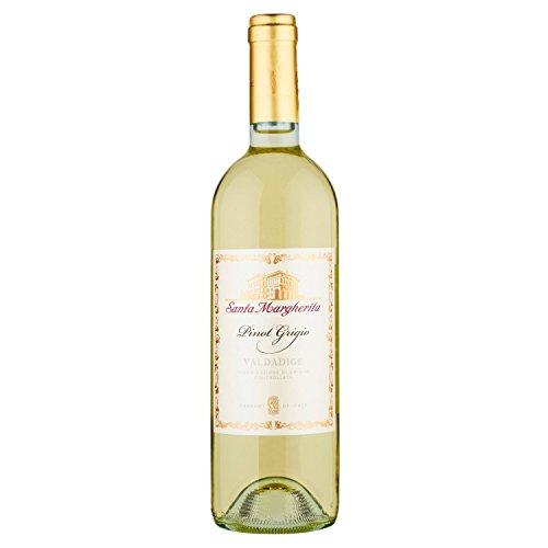 Pinot Grigio Valdadige DOC, Santa Margherita - 750 ml