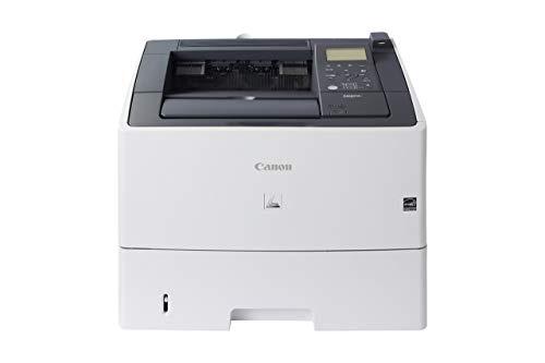 Canon Italia i-Sensys LBP6780x Stampante Laser A4 (Ricondizionato)