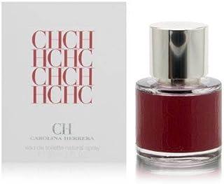 Amazon.es: Carolina Herrera - Mujeres / Perfumes y fragancias: Belleza