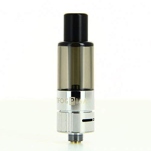clearomizer p16a justfog