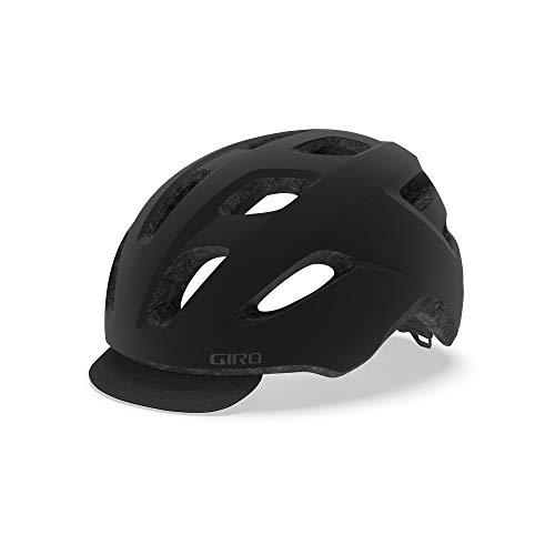Giro Cormick MIPS Cycling Helmet