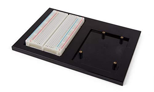 Whadda WPA508, Prototyping & Programming Maker kits, Various
