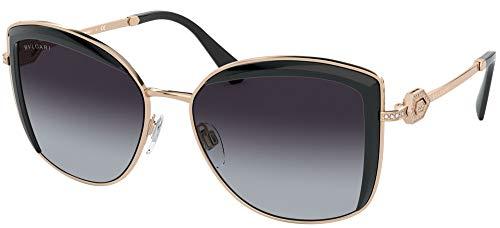 Bvlgari Sonnenbrille (BV6128B 20148G 56)