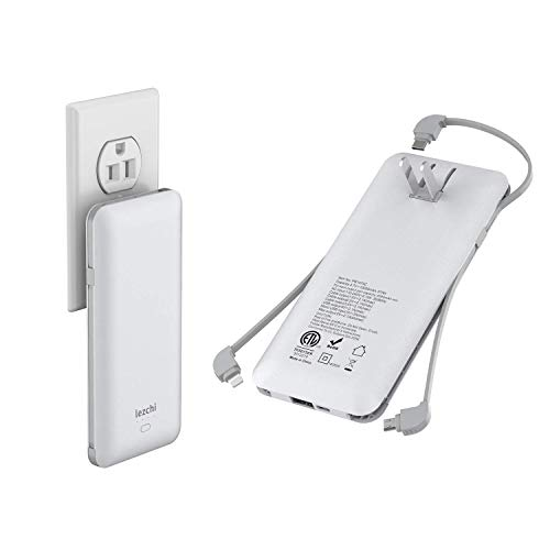 100000 mah portable charger - 3