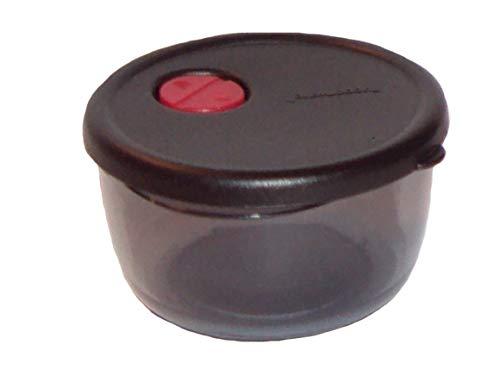 Tupperware Vent N Serve Mini Small Magnet Cosmos